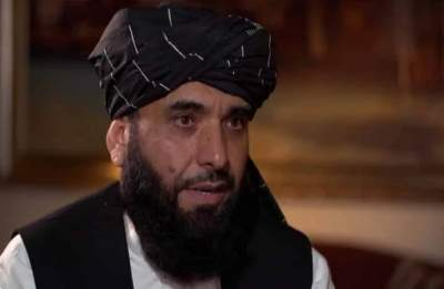 Why is Taliban's push to voice its agenda in UN likely to fail?