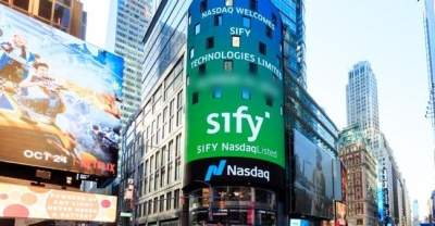Sify Technologies to add 200 MW data centre capacity