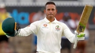 I feel it's very easy for players and organisations to say no to Pakistan: Khawaja
