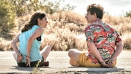IANS Review: 'Palm Springs': Made to appeal to those who love time loop-genre films (IANS Rating: ***)