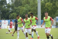 Durand Cup:  Army Red v Bengaluru United quarter-final called off due to Covid case