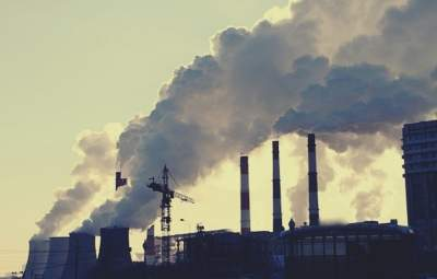 Only 20% of G20 companies' climate targets science-based: Study