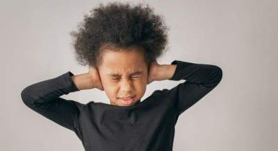 Help your kids cope with stress
