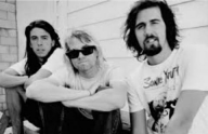 Nirvana to mark 30 years of 'Nevermind' with 70 unreleased audio, video tracks