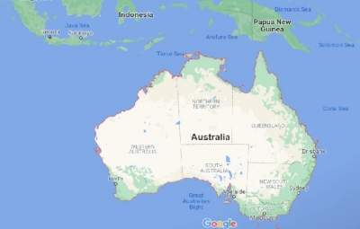 After AUKUS, is Australia developing a US-backed Military Industrial Complex?