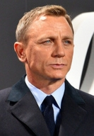 Daniel Craig: James Bond role was everything to me