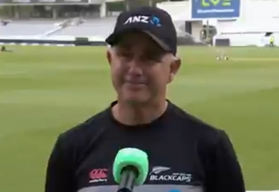NZ cricketers had no role to play in Pak tour cancellation: Gary Stead