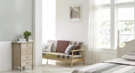 Decorate your apartment smartly