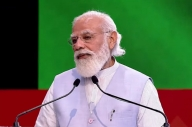 Modi to inaugurate seven medical colleges in UP on Oct 25