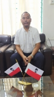NDPP candidate in Nagaland bypoll likely to be elected unopposed