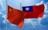 Buoyed by int'l support, Taiwan gets ready to counter Chinese aggression