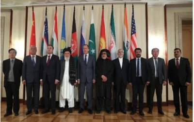 Will Russia-led Moscow format upstage Doha talks to resolve Afghanistan's crisis?