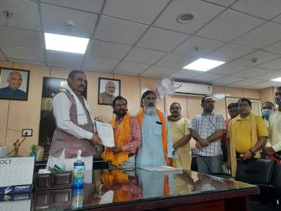 15 Dalit outfits meet NCSC president, demand action