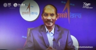 India will launch industry-led policies in space sector: ISRO chief
