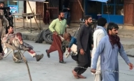 Terror vs Terror: ISIS-K using Taliban's own killing tools to step up the heat