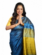 Good content is always the bestseller, feels actor Rupali Ganguly