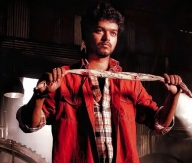 Superstar Vijay's possible entry into TN politics keenly watched