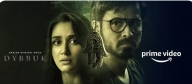 Teaser out for Emraan, Nikita Dutta-starrer 'Dybbuk: The Curse Is Real'