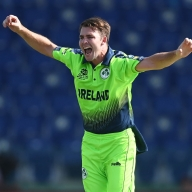 T20WC: Maybe it will set in a little bit later, says Campher on four wickets in four balls
