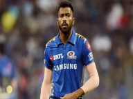 'They thought I was done'; Hardik Pandya opens up on being suspended in 2019
