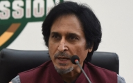 We need to create a cricketing bond: Raja on meeting with Ganguly and Shah