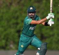 T20 World Cup warm-ups: Pakistan, Australia, and South Africa win