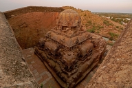 TN: Ancient Pandyan port of Korkai to be excavated