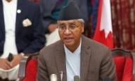 In 100 days, Nepal PM Deuba resets Kathmandu's foreign policy, emphasises need to maintain good relations with neighbours
