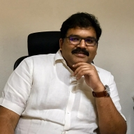 TDP leader arrested for using abusive words against Andhra CM gets bail