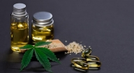 The rise Of The Indian hemp industry