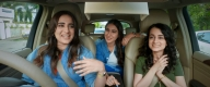 Tinder rolls out new series 'The Swipe Ride' with Sara Ali Khan