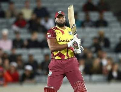 T20 WC: It's going to be in the back of their minds, says Pollard on 2016 final
