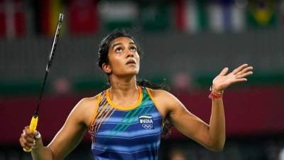 Denmark Open: Sindhu, Verma lose as India's challenge ends