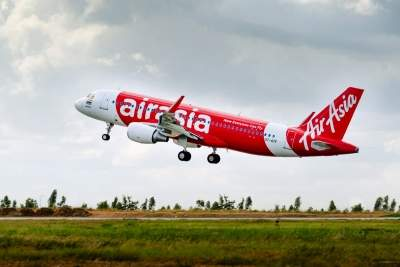 Winging abroad: AirAsia India expected to soon get international flying permit