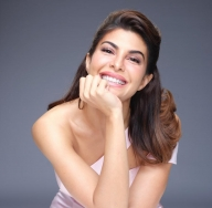 Jacqueline's YOLO Foundation pledges support to young girls for better future