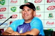 T20 World Cup: We've had some good contests against Lanka, says Bangladesh coach Domingo
