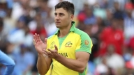 T20 World Cup: Nice to get that one over the line, says Marcus Stoinis