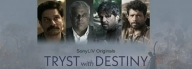 'Tryst With Destiny' to stream on SonyLIV from November 5