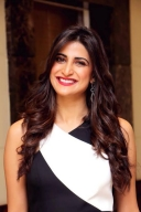 For Aahana Kumra, 'Call My Agent: Bollywood' is about memorable experiences