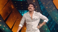 Nagarjuna's 'partiality' in new promo gets fans talking