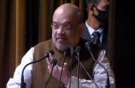 J&K to become 'giver' not 'taker' region of India: Amit Shah