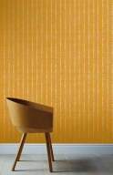 Wall trends for this fall