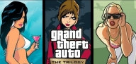 'GTA Trilogy: The Definitive Edition' game to release on Nov 11