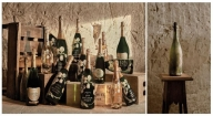 Finest and rarest wines and spirits on auction at Christie's