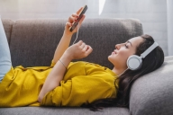 Digital wave set to transform the way you listen to FM radio in India