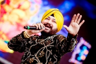 Daler Mehndi out with his new track 'Rola Pe Gaya'